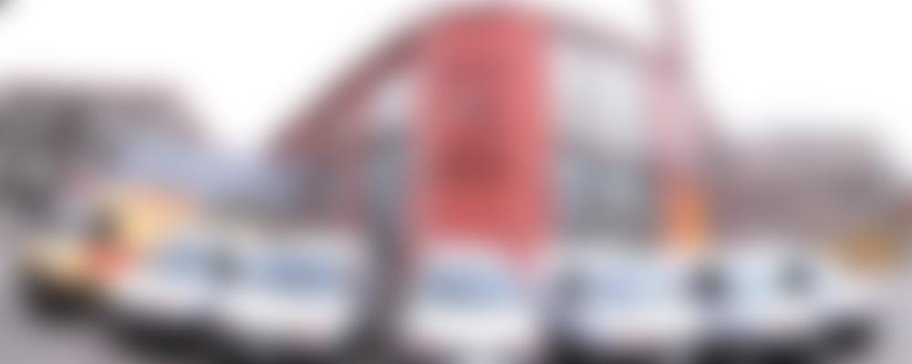 slider1-blur