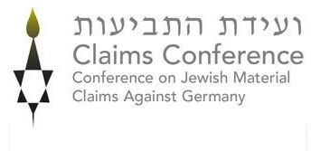 454-292-Claims_Conference1